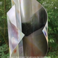 Elegant Aluminium 5b