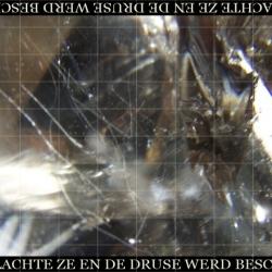 1-crystal3