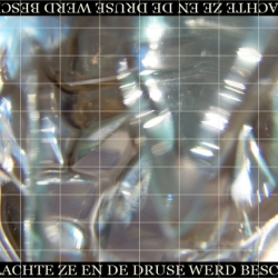 1-crystal4
