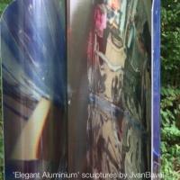 Elegant Aluminium 6b