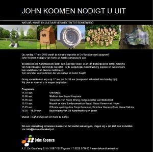 2015KK-uitnodiging