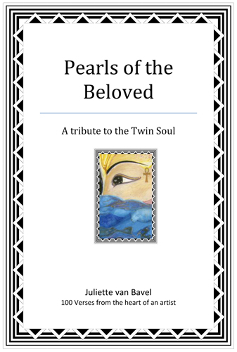 Pearls of the Beloved, a tribute to the Twin Soul